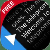 Best autocue app