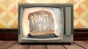toast tv ident