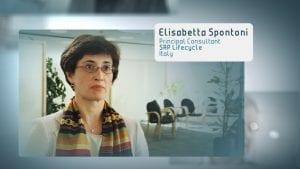 Elisabetta Still