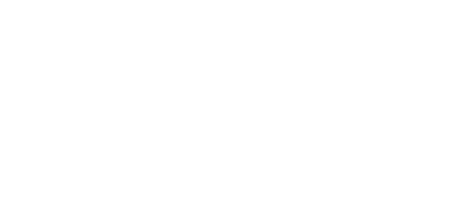Creative Video Production Services by Napoleon Creative